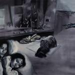 Sleep (I)