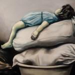 Sleep (III)